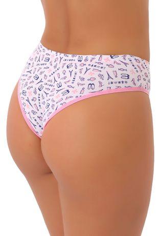 calcinha-modelo-conforto-em-micro-estampada-cormpra-facil-lingerie-revenda-ROSA-CLARO-COSTAS