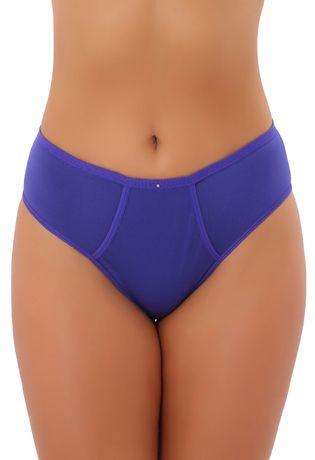 calcinha-modelo-conforto-em-cotton-compra-facil-lingerie-revenda-MODELO