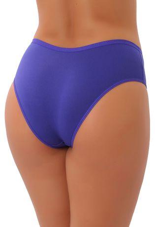 calcinha-modelo-conforto-em-cotton-compra-facil-lingerie-revenda-COSTAS
