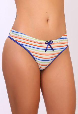 calcinha-em-microfibra-estampada-compra-facil-lingerie-azul-caneta