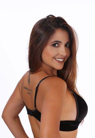 soutien-em-veludo-luxo-compra-facil-lingerie-revenda-COSTAS