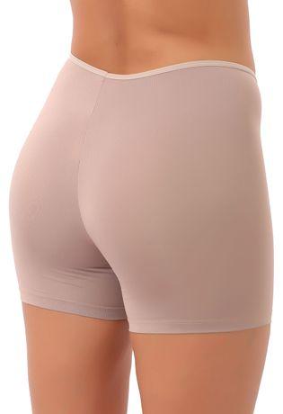 short-microfibra-revenda-compra-facil-lingerie-costas