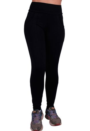 calca-leggin-fitness-montaria-compra-facil-lingerie-revenda-PRETO