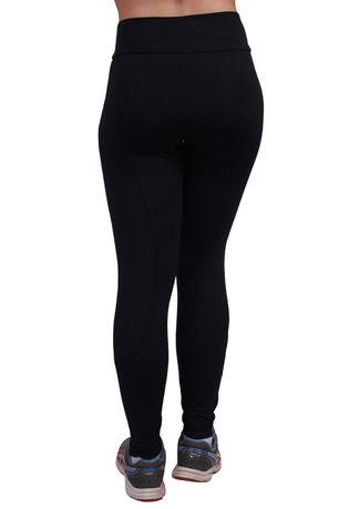 calca-leggin-fitness-montaria-compra-facil-lingerie-revenda-COSTAS