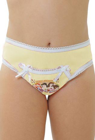 calcinha-infantil-em-cotton-compra-facil-lingerie-revenda-CREME