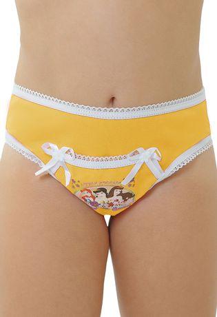 calcinha-infantil-em-cotton-compra-facil-lingerie-revenda-AMARELO