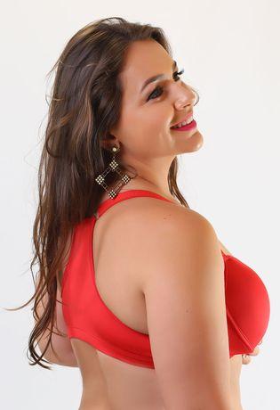 sotuien-plus-size-abertura-frotnal-em-microfibra-compra-facil-lingerie-revenda-Foto-Modelo-Costas