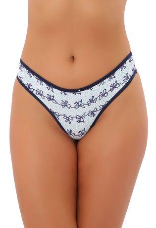 calcinha-conforto-microfibra-estampada-compra-facil-lingerie-azul-marinho