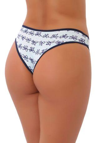 calcinha-conforto-microfibra-estampada-compra-facil-lingerie-costas