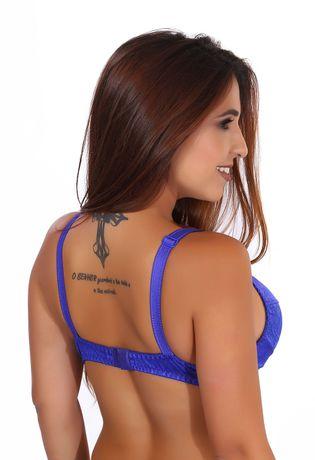 sutia-sem-bojo-cetinete-compra-facil-lingerie-costas