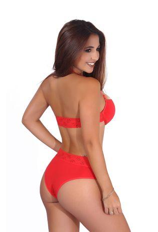 conjunto-lingerie-microfibra-revenda-compra-facil-lingerie-costas