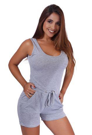 macaquinho-viscolycra-revenda-compra-facil-lingerie-modelo