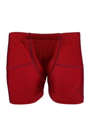 cueca-infantil-em-microfibra-compra-facil-lingerie-revenda-VERMELHO