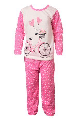 pijama-longo-estampado-malha-compra-facil-lingerie-atacado-ROSA-CLARO