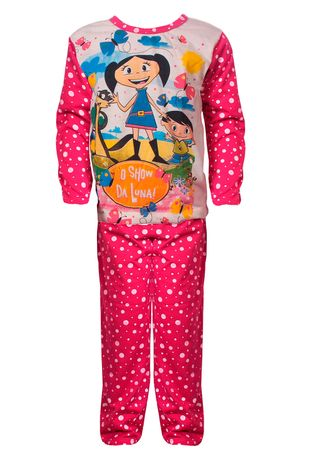 pijama-longo-estampado-malha-compra-facil-lingerie-atacado-ROSA-ESCURO2