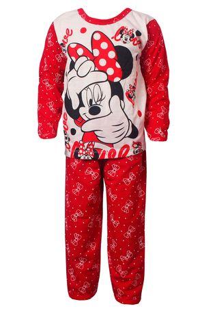 pijama-longo-estampado-malha-compra-facil-lingerie-atacado-VERMELHO