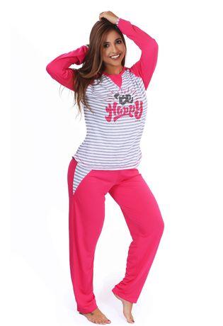 pijama-longo-malha-algodao-revenda-compra-facil-lingerie-atacado-modelo