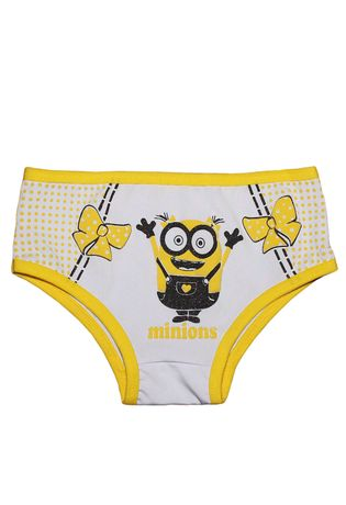 calcinha-infantil-em-silk-compra-facil-lingerie-revenda-AMARELO