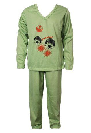 pijama-malha-compra-facil-ligerie-revenda-VERDE-ESCURO