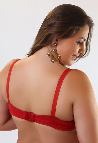 soutien-plus-size-com-detalhe-em-cetim-compra-facil-lingerie-revenda-Foto-Modelo-Costas