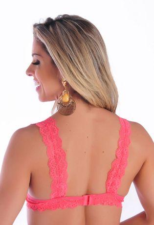 soutien-em-renda-compra-facil-lingerie-COSTAS