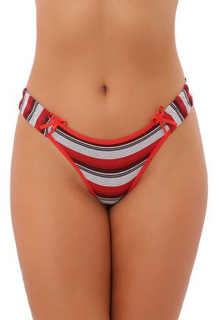 calcinha-modelo-tanga-em-cotton-listrada-compra-facil-lingerie-revenda-MODELO
