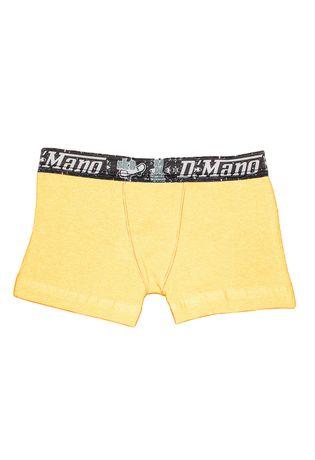 cueca-infantil-masculina-em-cotton-compra-facil-lingerie-revenda-atacado-Cor-AMARELO