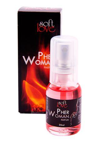 perfume-erotico-sex-shop-r21
