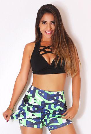 top-fitness-trancado-compra-facil-lingerie-Revenda-Foto-Modelo-Frente