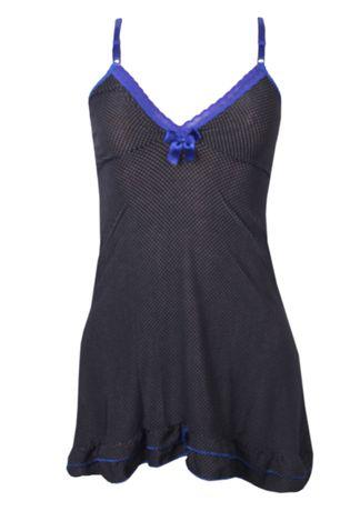 camisola-com-detalhe-em-renda-revenda-compra-facil-lingerie-PRETO-AZUL-CANETA