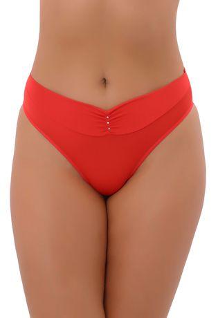calcinha-modelo-conforto-em-microfibra-compra-facil-lingerie-revenda-MODELO