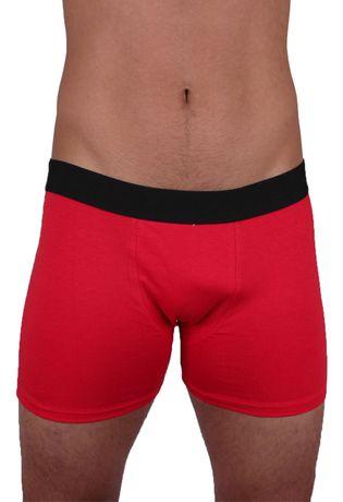 cueca-boxer-em-cotton-compra-facil-lingerie-revenda-MODELO--2-