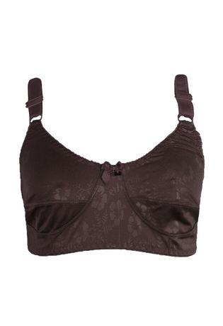 soutien--sem-bojo-reforcado-revenda-compra-facil-lingerie-CHOCOLATE-ESCURO
