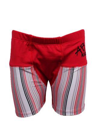 boxer-duas-cores-kides-revenda-compra-facil-lingerie-VERMELHO