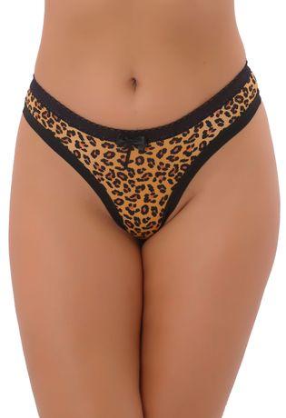 calcinha-modelo-conforto-em-micro-estampada-compra-facil-lingerie-revenda-MODELO