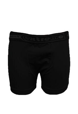 boxer-lisa-em-microfibra-atacado-compra-facil-lingerie-PRETO.