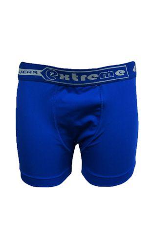 boxer-lisa-em-microfibra-atacado-compra-facil-lingerie-AZUL-CANETA