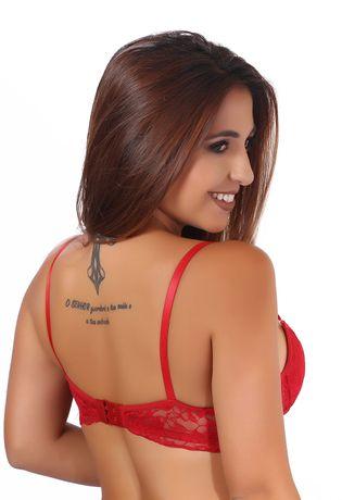 sutia-bojo-revenda-atacado-compra-facil-lngerie-costas