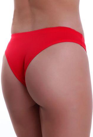 calcinha-em-microfibra-lisa-compra-facil-lingerie-costas-revenda
