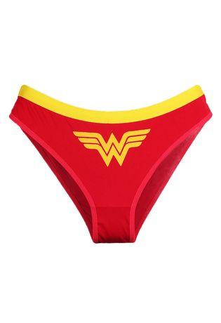 tanga-super-heroi-revenda-compra-facil-lingerie-VERMELHO