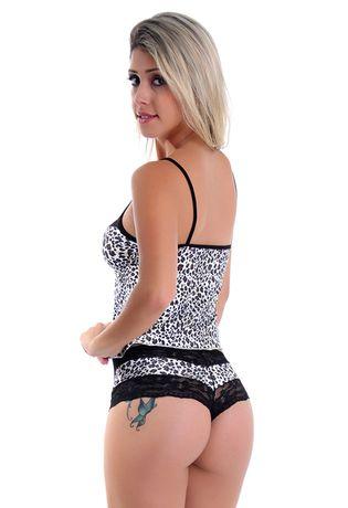 camisete-em-microfibra-estampado-compra-facil-lingerie-Revenda-e-Atacado-Foto-Modelo-COSTAS