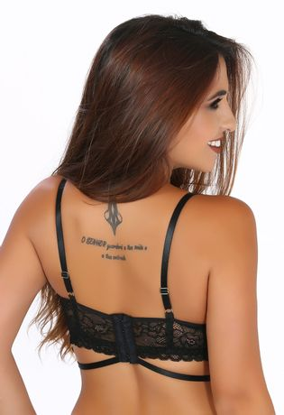 sutia-renda-strappy-bra-compra-facil-lingerie-revenda-atacado-costas