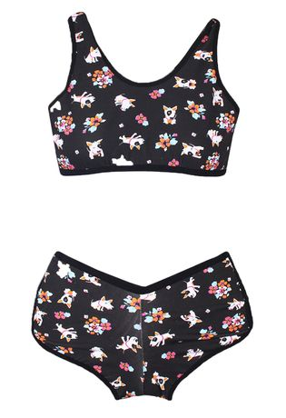 top-short-estampado-atacado-compra-facil-lingerie-PRETO