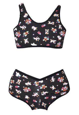 top-short-estampado-atacado-compra-facil-lingerie-PRETO