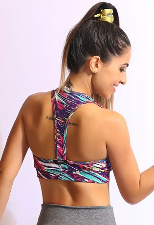 TOP-FITNESS-NADADOR-COMPRA-FACIL-LINGERIE-COSTAS.