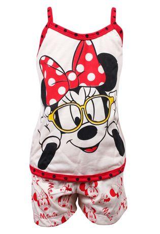pijama-infantil-ciang-atacado-compra-facil-lingerie-VERMELHO