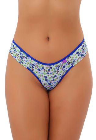 calcinha-modelo-tanga-estampada-compra-facil-lingerie-revenda-AZUL-CANETA