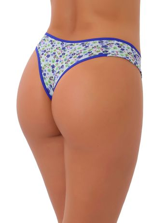 calcinha-modelo-tanga-estampada-compra-facil-lingerie-revenda-AZUL-CANETA.costas