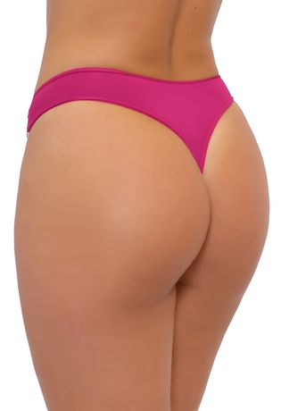 calcinha-tanga-fio-dental-sexy-em-renda-microfibra-compra-facil-lingerie-ROSA-ESCURO.costas.