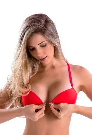 sutia-nadador-renda-microfibra-revenda-atacado-compra-facil-lingerie-modelo